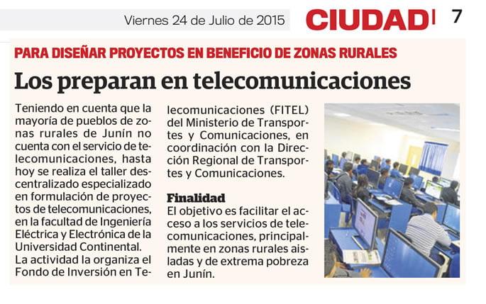 24_preparan_telecominicaciones