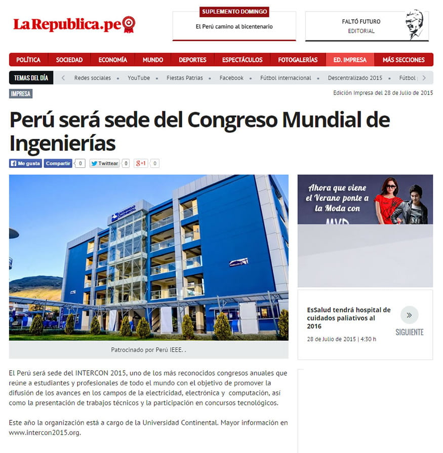 28_la_republica_congreso