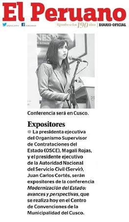 2_julio_diario_peruano