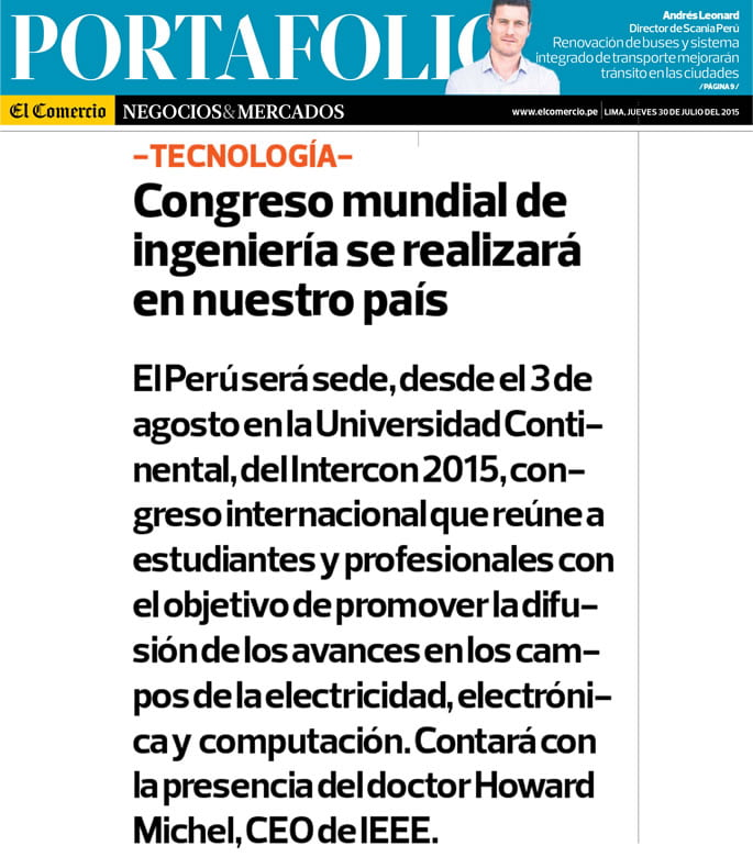30_el_comercio_congreso_mundial