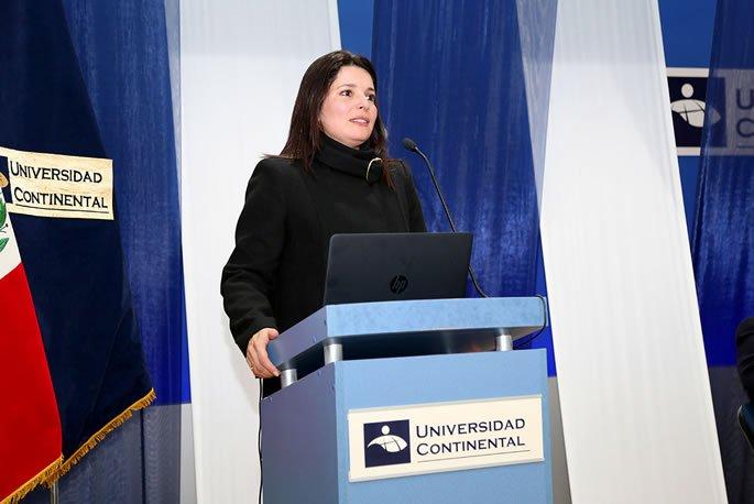 C.I. - Retos de la universidad a nivel mundial - Dra. Luz Adriana Osorio Gomez - Web 1