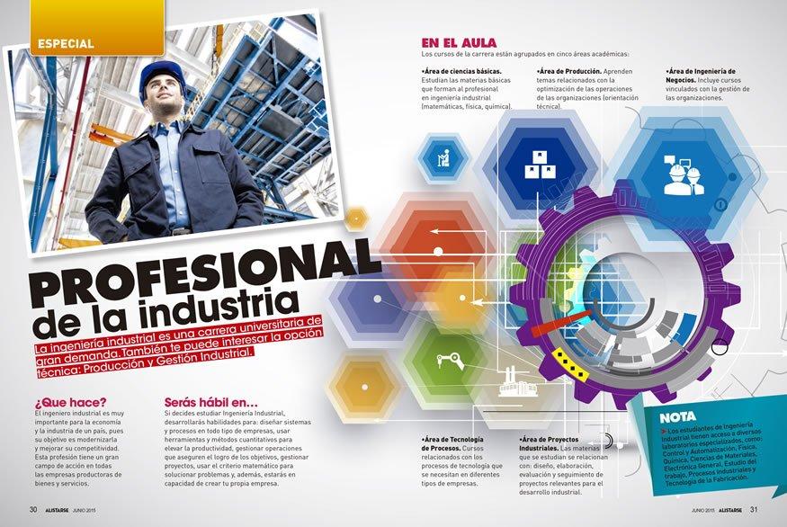Revista_alistarse_ing_industrial