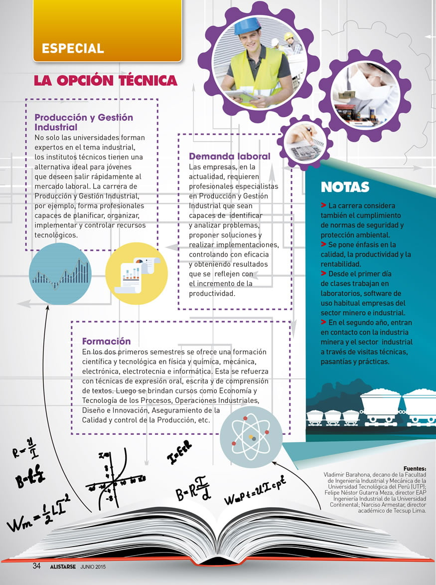 Revista_alistarse_ing_industrial_3