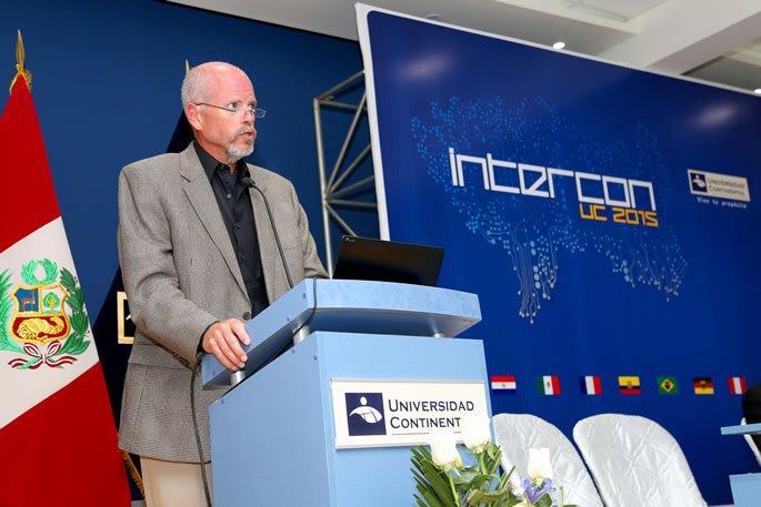 50 Anniversary IEEE - Dr. S Mark Halpin