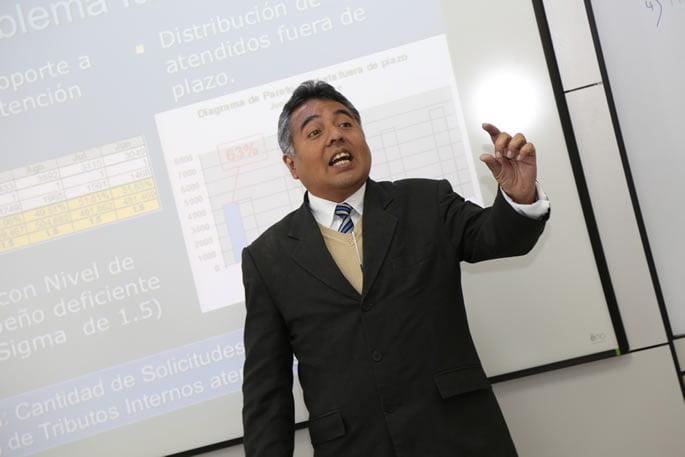 ALEJANDRO GALLEGOS (1)