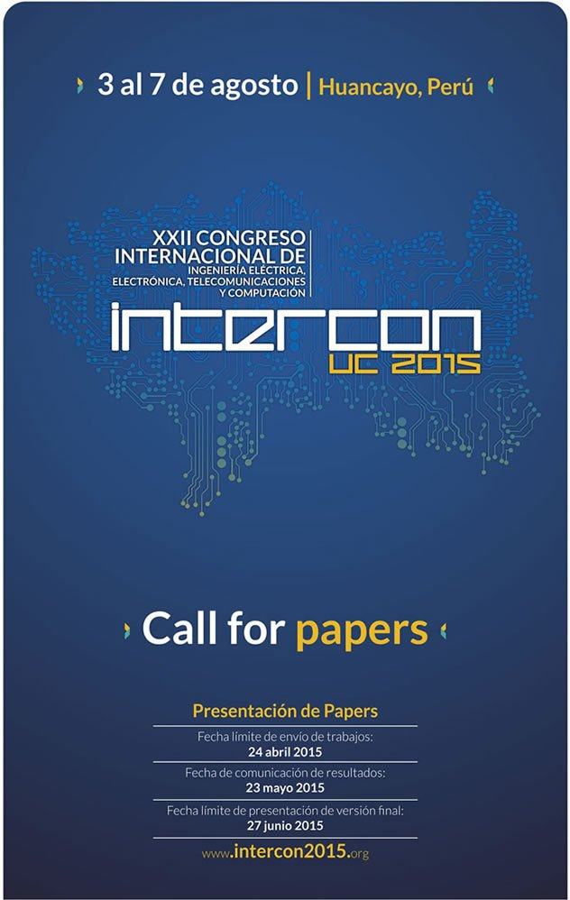 INTERCON_CALL_FOR_PAPERS