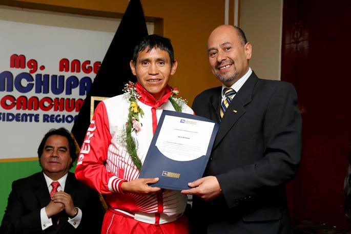 Raul Pacheco