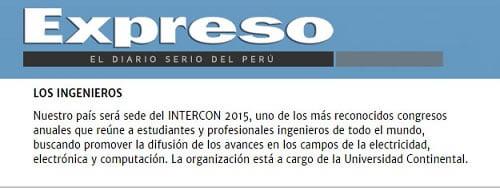 uc_congreso_expreso_