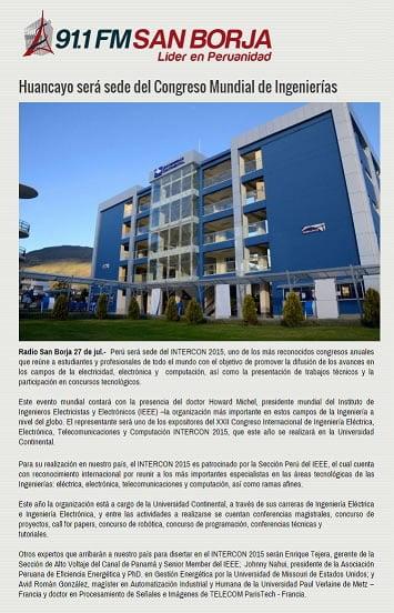 uc_congreso_radiosanborja_ (1)