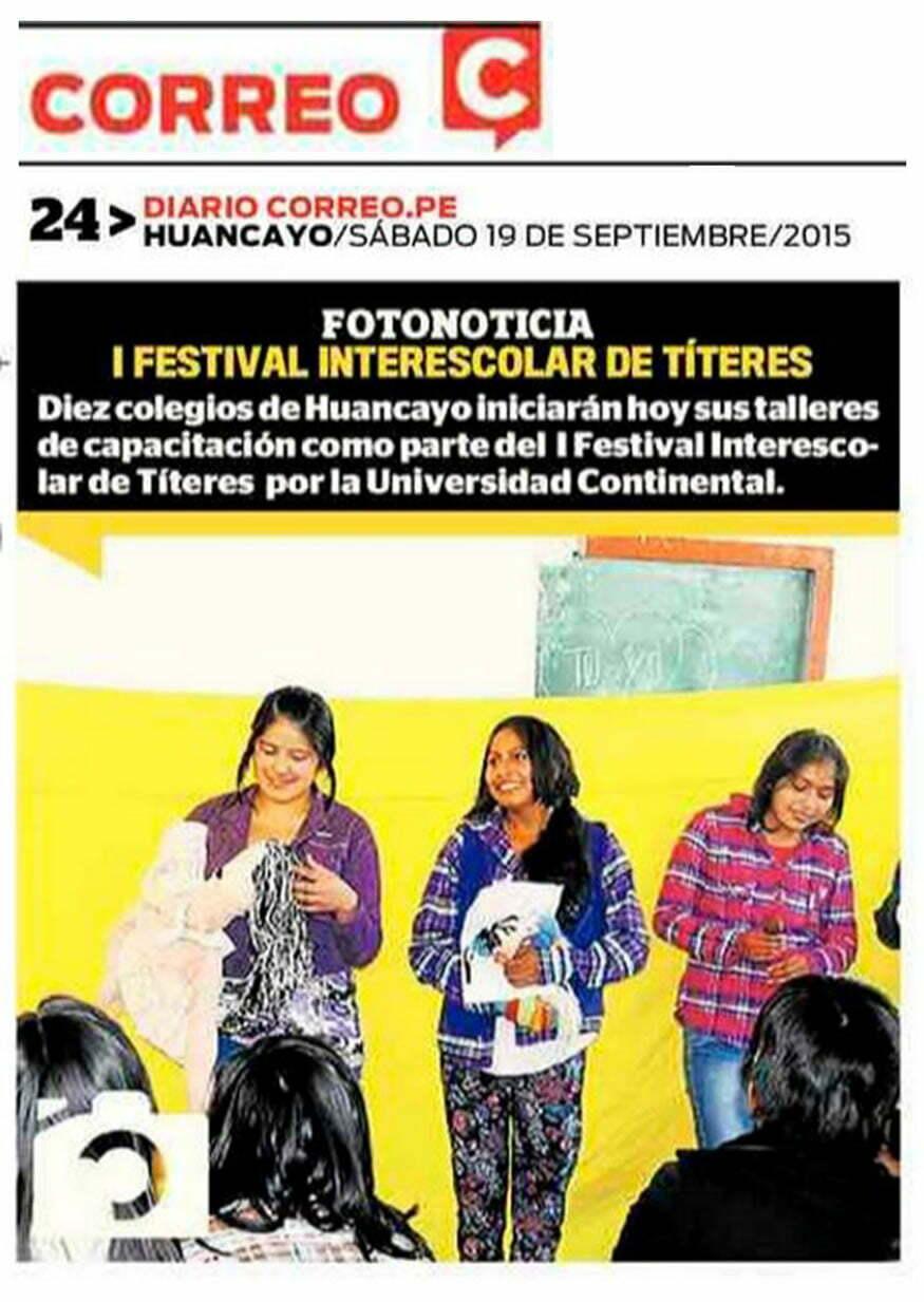 19-SET-I-FESTIVAL-INTERESCOLAR-DE-TitERES