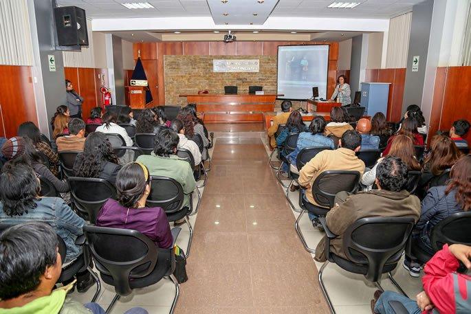 Centro cultural - 2