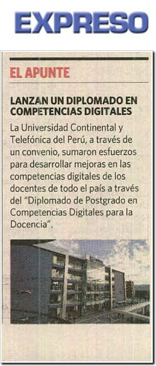 uc_telefonica_expreso