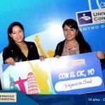 10 años del Centro de Idiomas UC