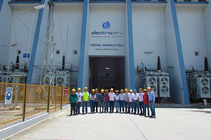 Central-Hidroelectrica-del-Mantaro-1