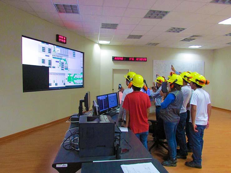 Central-Hidroelectrica-del-Mantaro-2