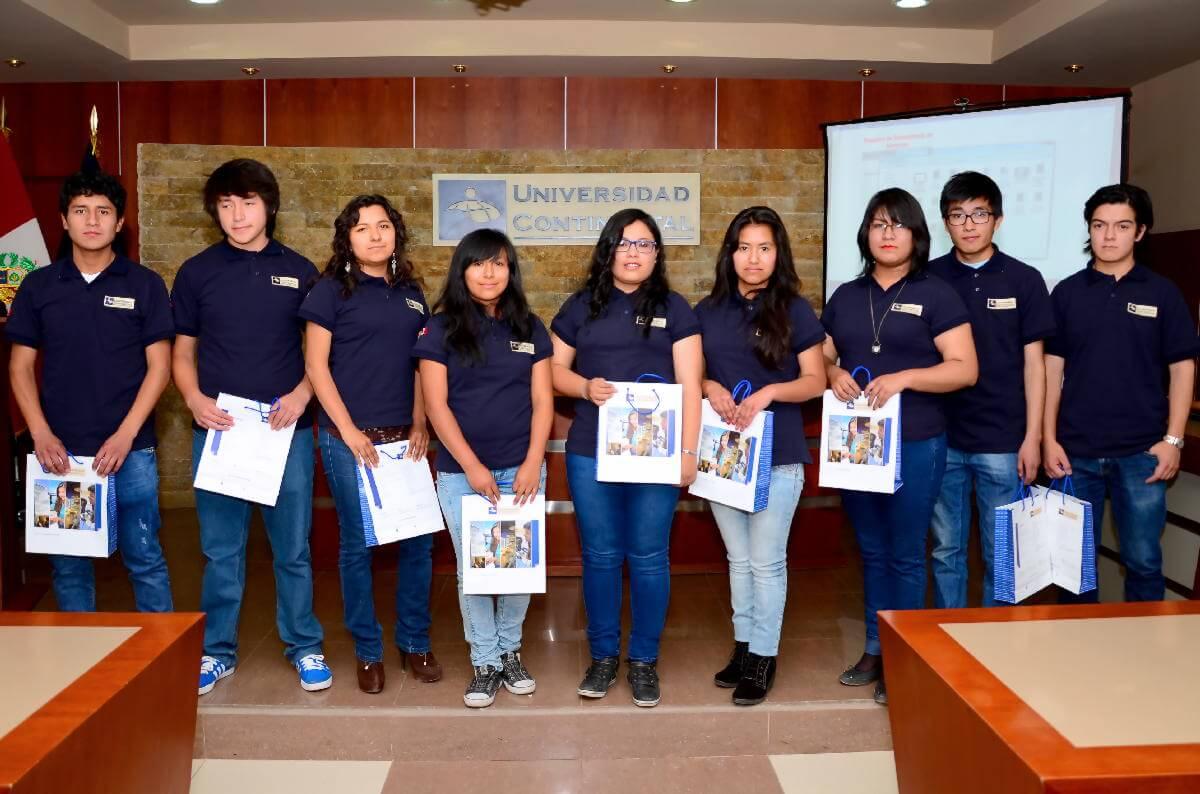 Comisión de Viaje Extranjero
