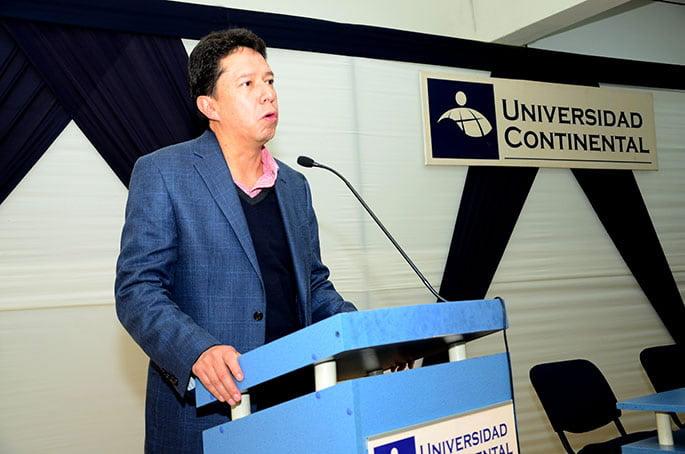 Experto-de-Colombia-disertó-conferencia-sobre-cloud-computing