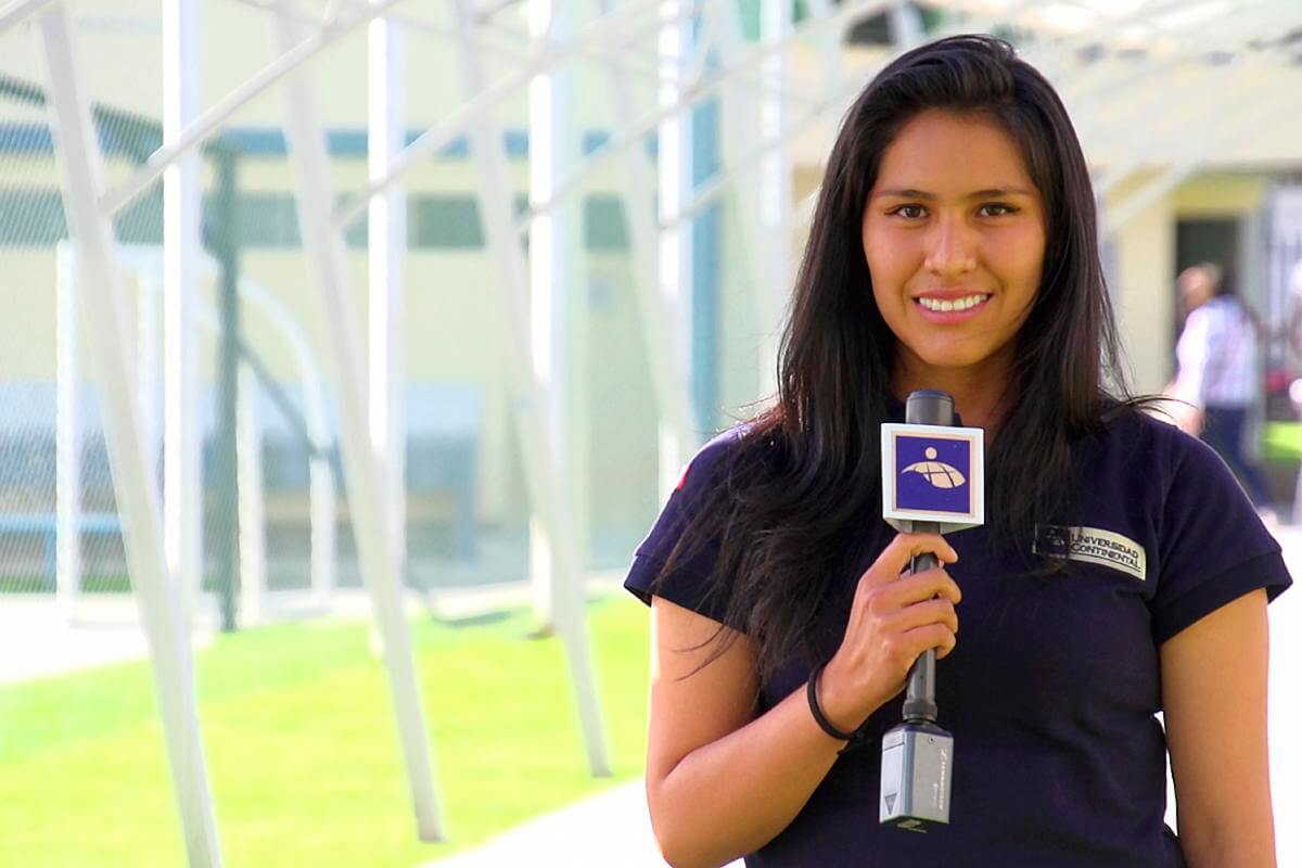 Gabriela Ludeña Barboza - Universidad EAN Colombia - Administración y Negocios Internacionales