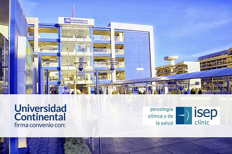 UC-firma-convenio-con ISEP-espana