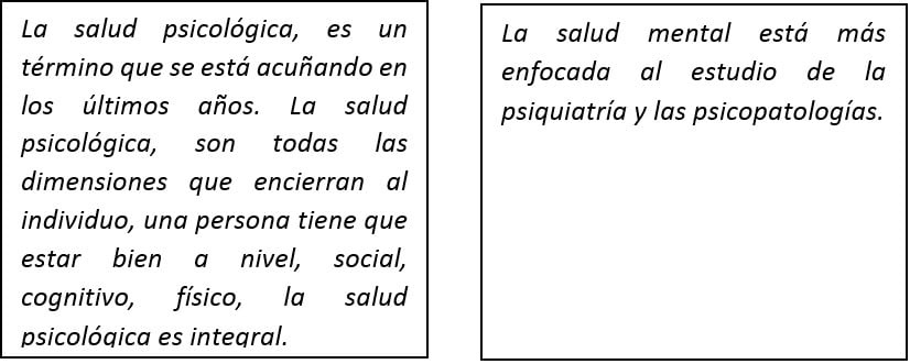 margen4.1