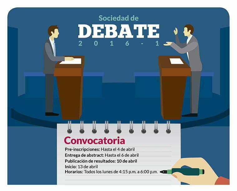 sociedad-de-debate