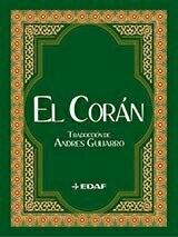 1-coran