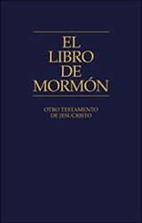 1-el-libro-de-mormon