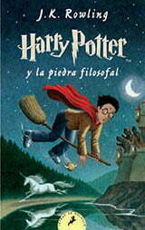 1-harry-potter-y-la-piedra-filosofal