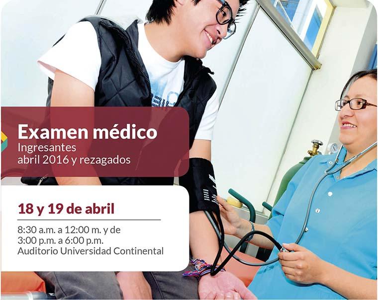 examen-medico