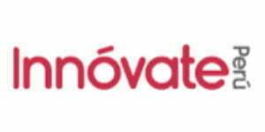 logo inovate peru