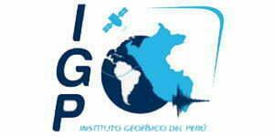 logo-instituto-geofisico-peru