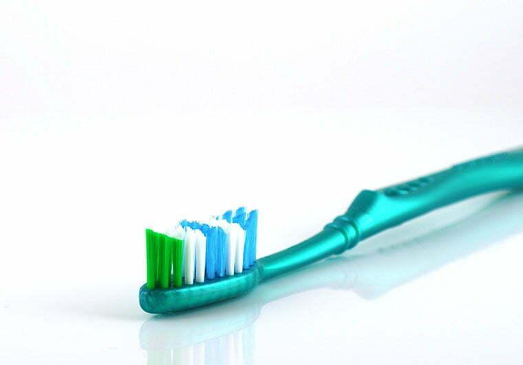 pasos-para-una-correcta-limpieza-de-los-dientes-1