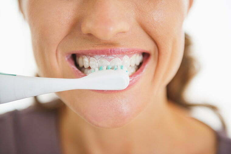 pasos-para-una-correcta-limpieza-de-los-dientes-3