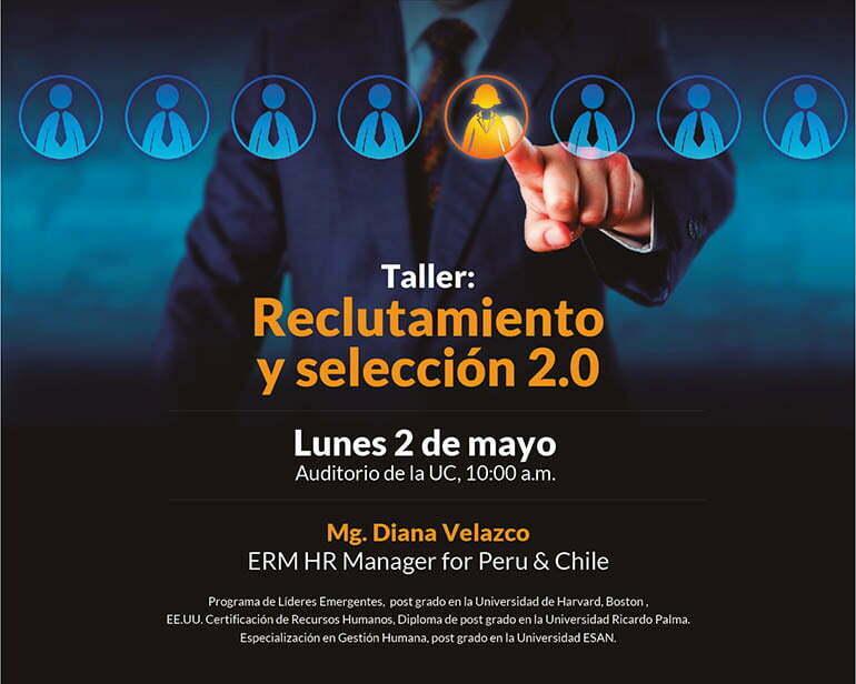 taller-de-reclutamiento-y-seleccion