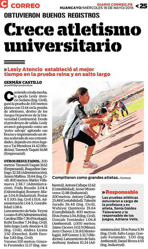18_mayo_crece_atletismo