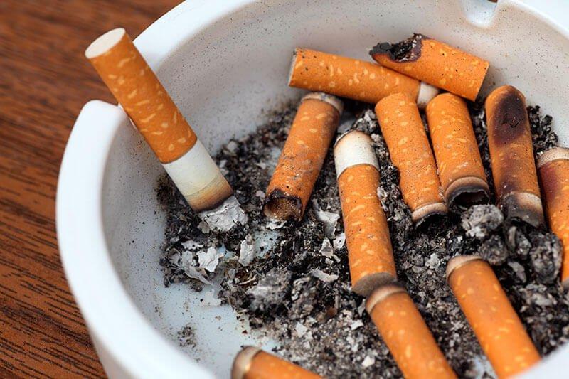 dia-del-no-fumador-2