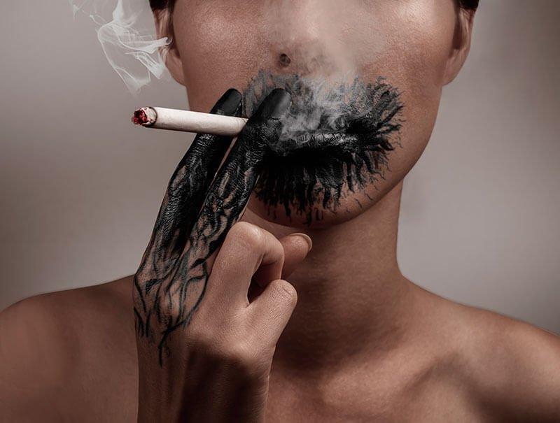 dia-del-no-fumador