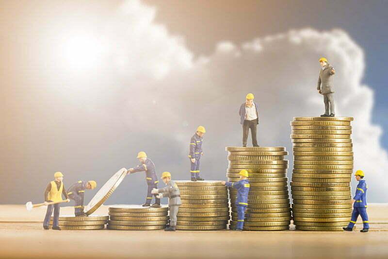 economia-y-finanzas