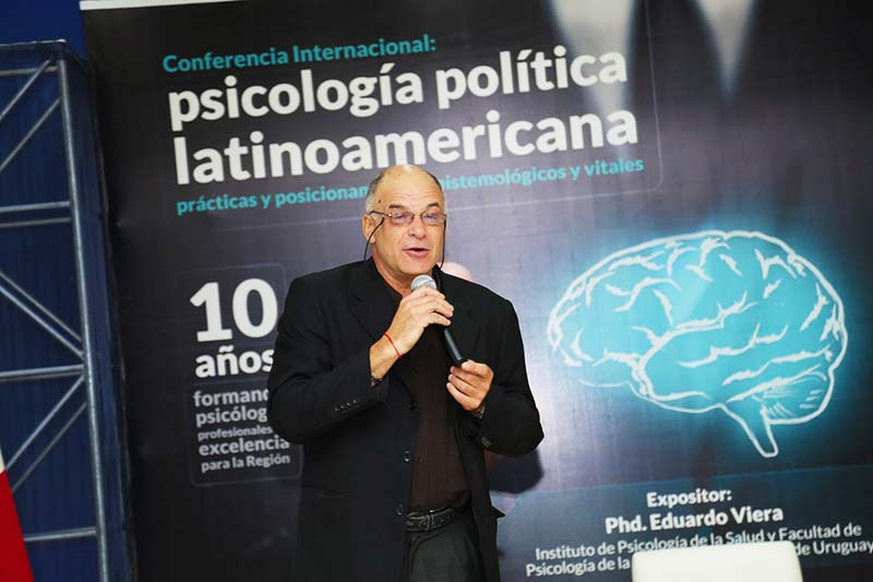 Eduardo Viera
