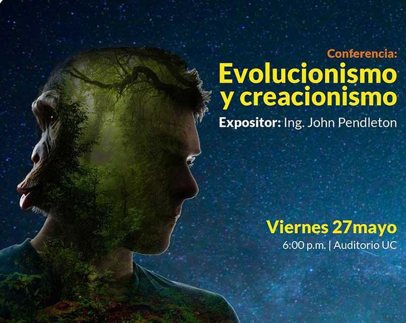 evolucionismos-uc