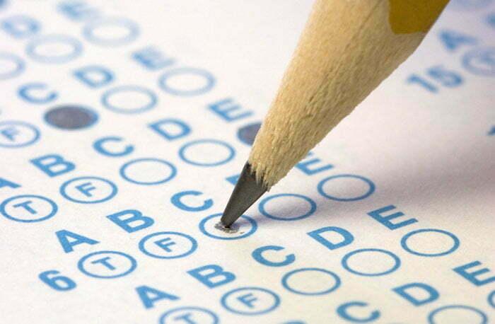 PARCIALES UC: ¿Cómo rendir tus exámenes de manera exitosa?