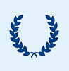 membresias2