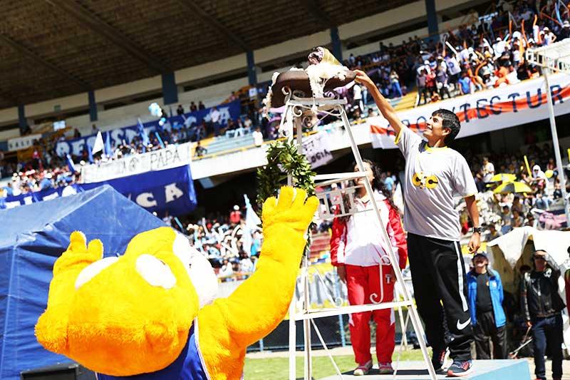 olimpiadas_uc_4