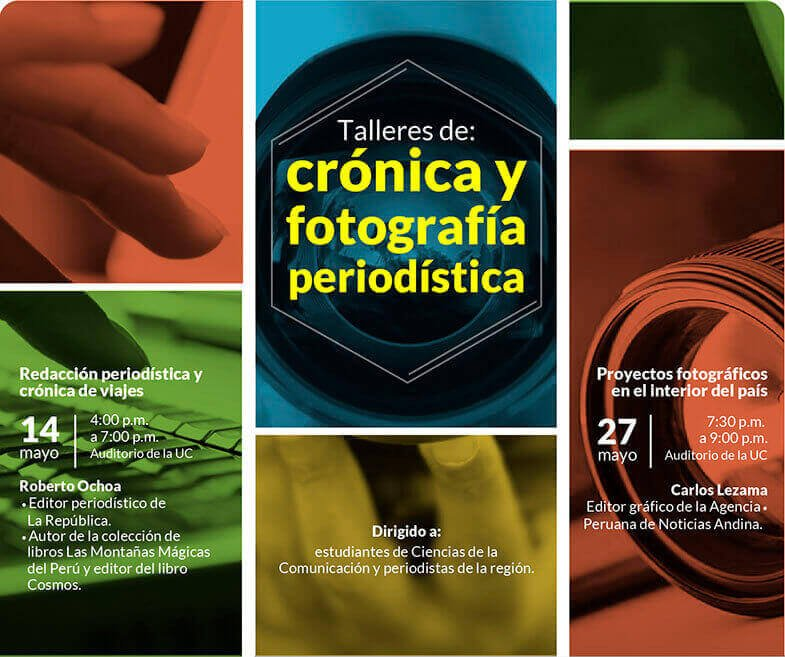 tleres-de-cronica-y-fotografia-periodistica