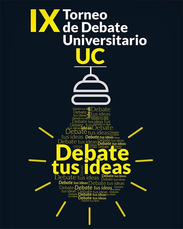 xi-debate-tus-ideas1