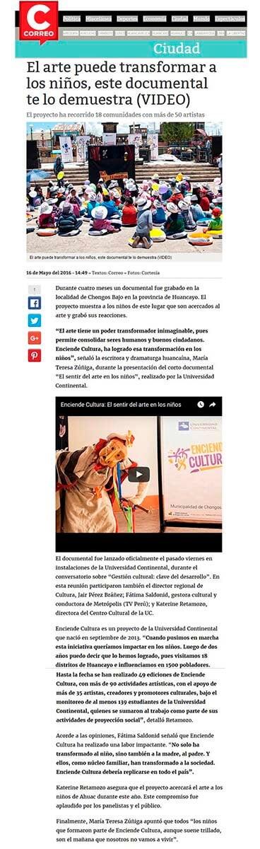 16mayo-correoweb-enciende-cultura