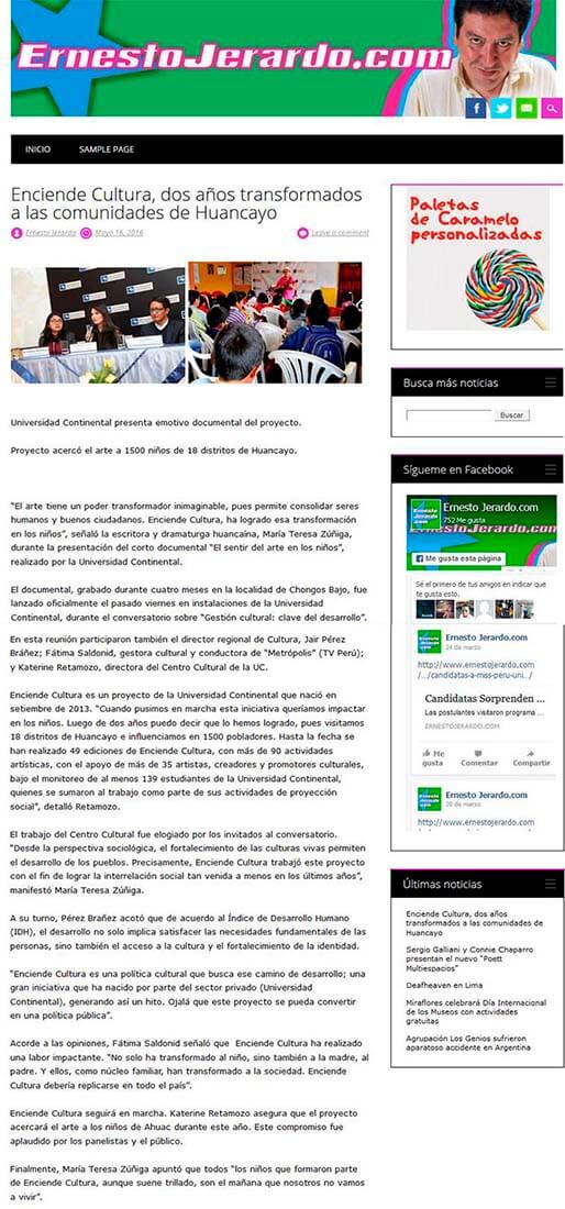 16mayo-enciende-cultura-webdigital
