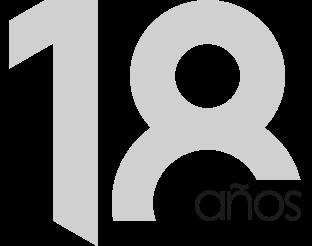 18anos