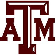 A&M-University
