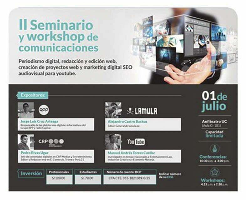 II-seminario-de-workshop-de-comunicaciones